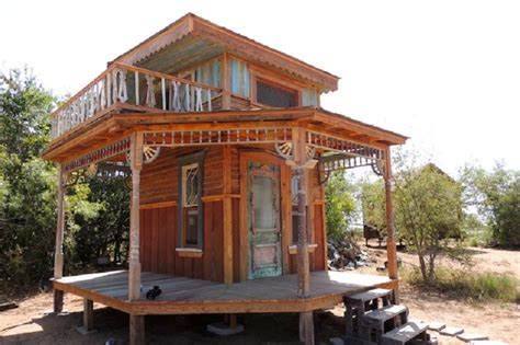 tiny houses texas i love this tiny texas home 171 country living