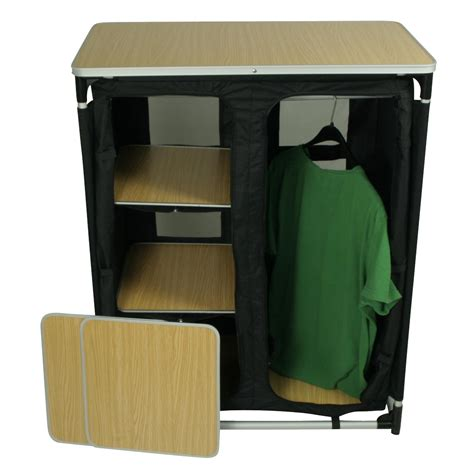 Cing Wardrobe by Cupboard Storage Boxes 28 Images Bathroom Wooden