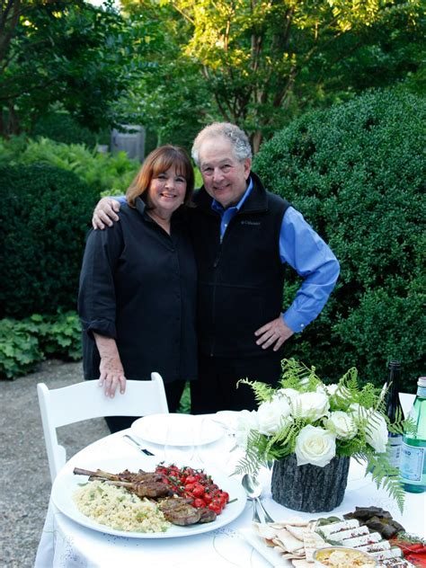 ina garten behind the scenes ina garten food network behind the scenes of cooking for jeffrey barefoot