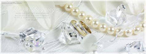 Wedding Fb by Fb Covers