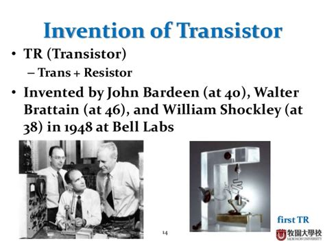 the integrated circuit made the development of the possible in the 1970s the invention and development of integrated circuits 28 images evolution of transistors