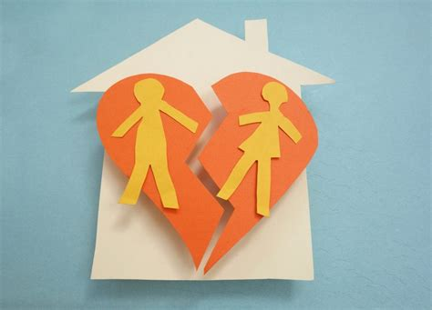 can i buy a house can i buy a house during a divorce 28 images how to protect your money in a