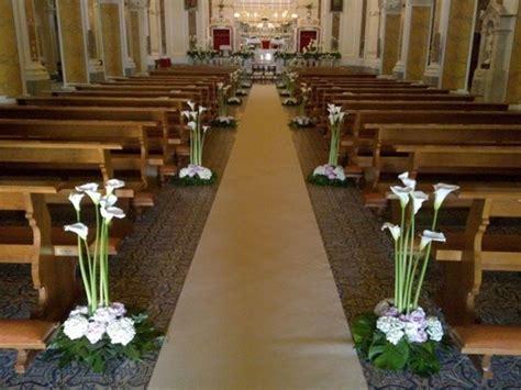 addobbi fiori matrimonio chiesa addobbi matrimonio chiesa fiorista addobbi matrimonio