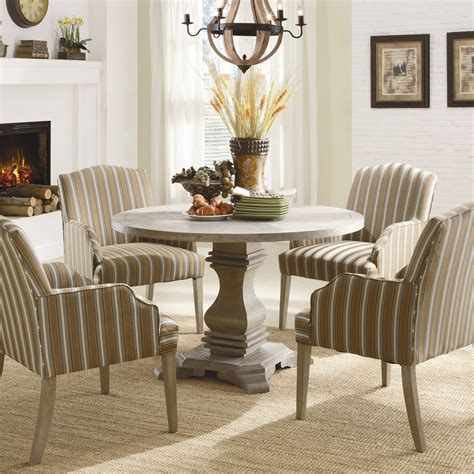 36 kitchen table 36x36 kitchen table unique design 202 house decor tips