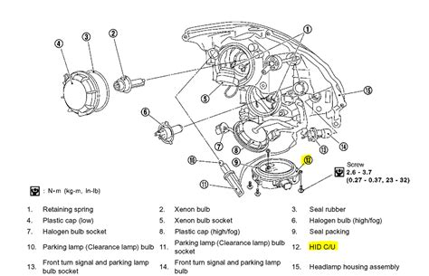 small engine repair manuals free download 2005 lotus elise seat position control service manual remove dimmer switch 2003 infiniti g how to remove 2003 infiniti g front