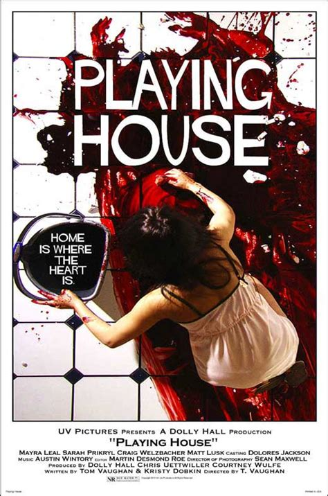 playing house movie playing house movie posters from movie poster shop