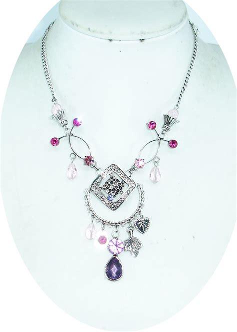 fashion ornaments china fashion ornaments costume jewellery asscessories