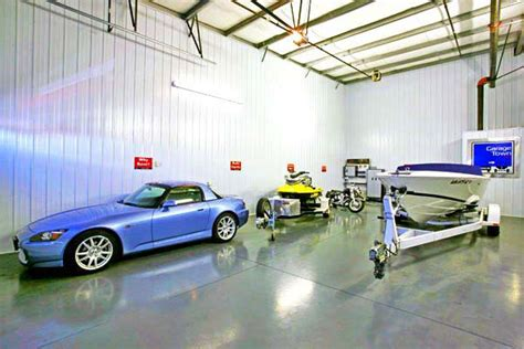 boat and rv storage business for sale in texas the lux garage condo for sale garage condos kansas city mo