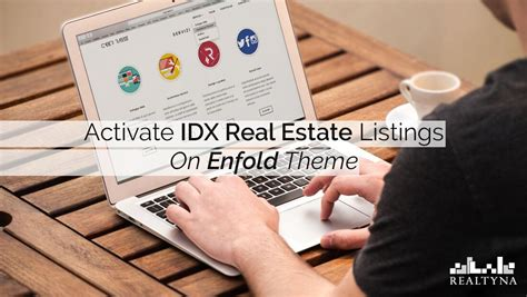 enfold theme preview how to activate idx real estate listings on enfold theme