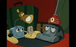 Brave Little Toaster Full Movie Image The Brave Little Toaster 21 Png Disneywiki