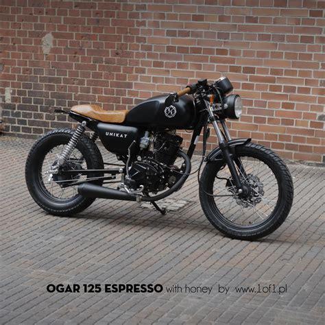 125ccm Oldtimer Motorrad by Triumph 125ccm Oldtimer Motorrad Bild Idee