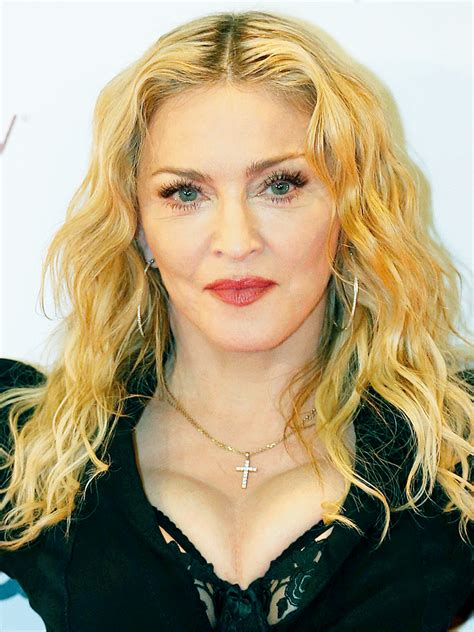 madonna biography facts madonna biography celebrity facts and awards tv guide