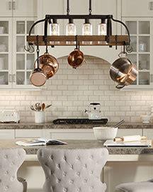 Kitchen Lighting   Designer Kitchen Light Fixtures   Lamps