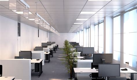 layout ruang data center niar afrilla tianti tata ruang kantor