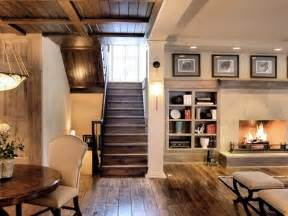 small basement remodeling ideas stairs small basement