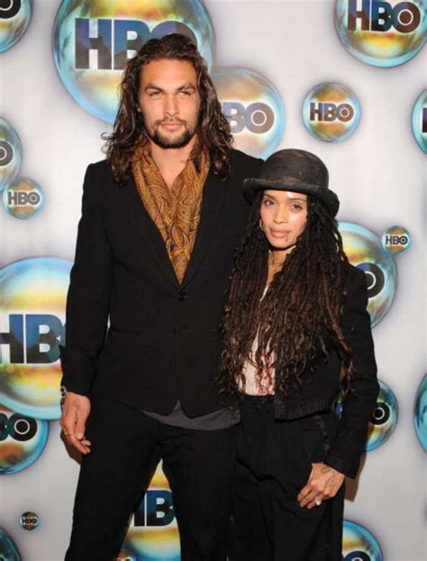 jason momoa lisa bonets marriage is very fit tmzcom celebrity couples you didn t know were together