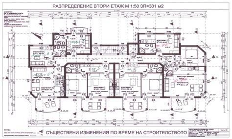 plan drawings architectural floor plans with dimensions residential