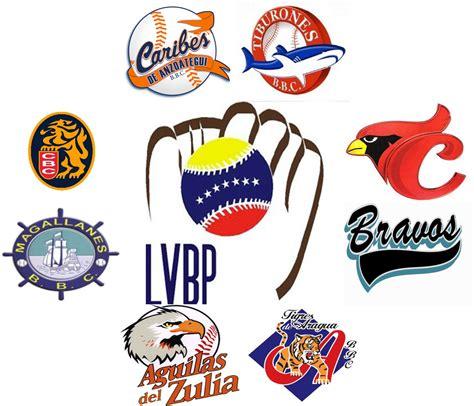 imagenes de venezuela equipo deportivas acvq