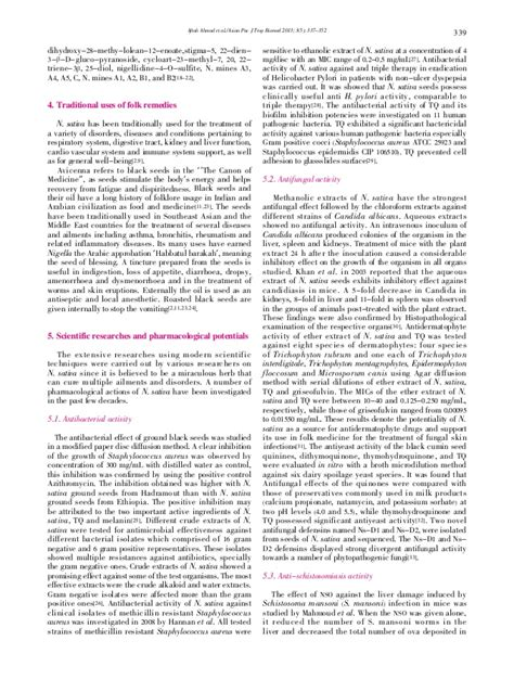 breast cancer research paper breast cancer research paper 28 images breast cancer
