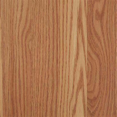 laminate flooring without formaldehyde meze blog