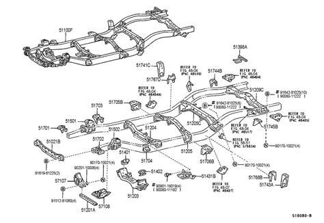 wiring diagram for honda ht3813 honda ht3810 wiring