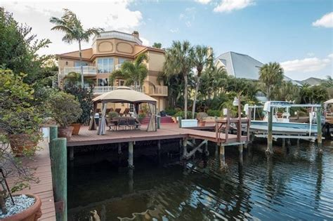 Cabins In Bay Area by 7 Ta Bay Area Homes With Awesome Views Sarasota Fl Patch
