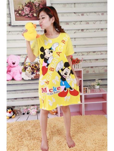 Foto Foto Baju Tidur Foto Baju Tidur Korea Gudang Fashion Wanita