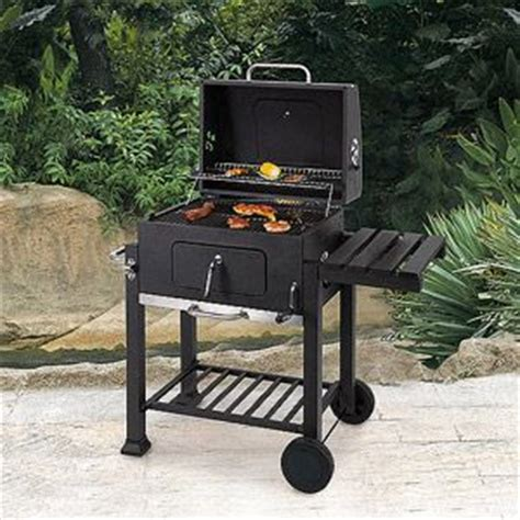 backyard grill bbq walmart 17 best images about shop smart at walmart bbq on