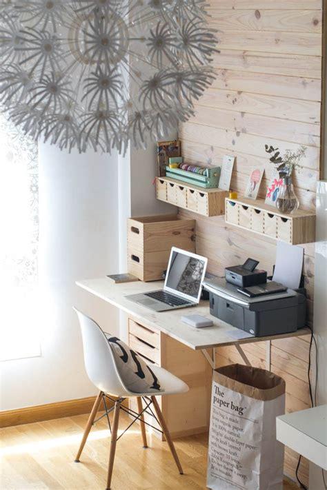 la oficina nordica en casa blog tienda decoracion estilo nordico delikatissen