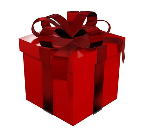 image of gifts cliparts co