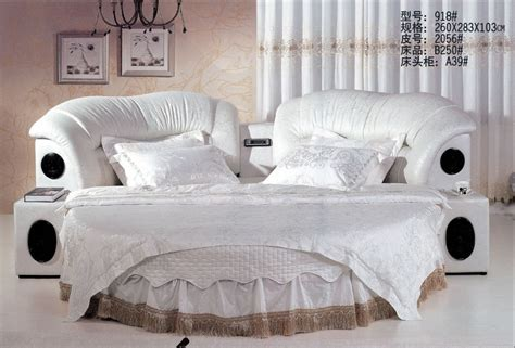 round king size bed 2015 king size white round bed mattress sale buy white