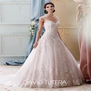 western wedding dresses plus size vestido de noiva vintage lace country western wedding