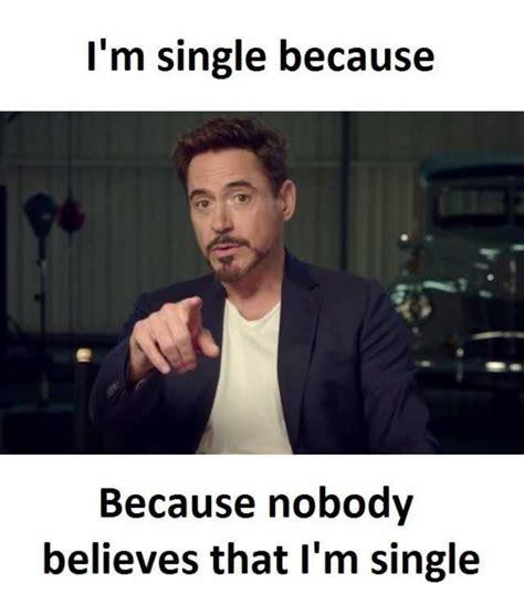 single memes thatll   happy youre