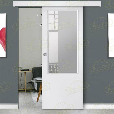 puertas correderas interiores precios puerta corredera materiales de construcci 243 n para la