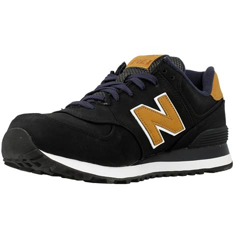 Harga New Balance 670 buhkkwe7 authentic new balance ml574sla