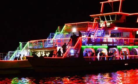 rock the boat saturday night cruise party boat night www pixshark images galleries