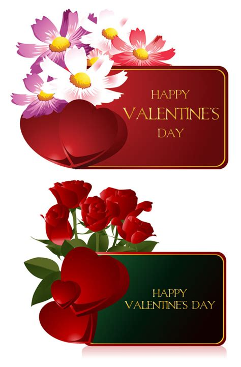 free downloads for card s day greeting cards free vectors ui