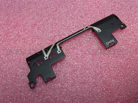 Modul Belakangfront Sony D6603experia Z3 Original handy ersatzteile sony xperia z3 d6603