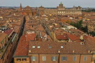 Modena Italy The Magic Of Modena Italy