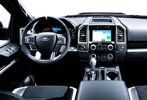 ford ranger 2017 interior 2017 ford ranger diesel specs price autos concept