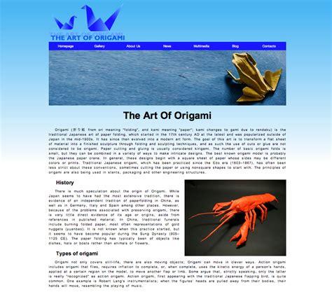 online tutorial website design business management degree online training courses web design
