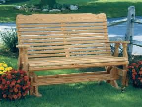 glider garden bench woodwork garden bench glider plans pdf plans