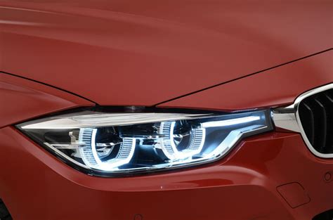 bmw headlights 3 series bmw 3 series review 2018 autocar