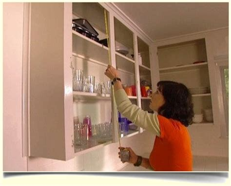 Changing Kitchen Cabinet Doors Cabinet Door Replacement Kitchen Cabinet Depot