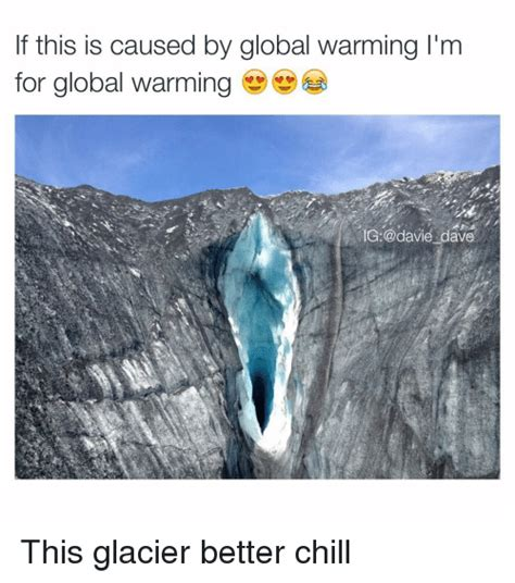 funny global warming memes    sizzle