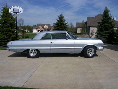 1963 impala ss specs mimadbob 1963 chevrolet impala specs photos modification