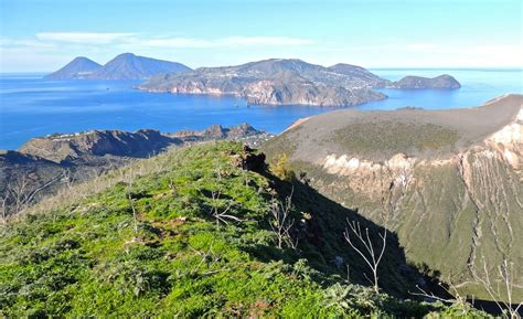 vacanze vulcano vulcano vacanze vendita isole eolie
