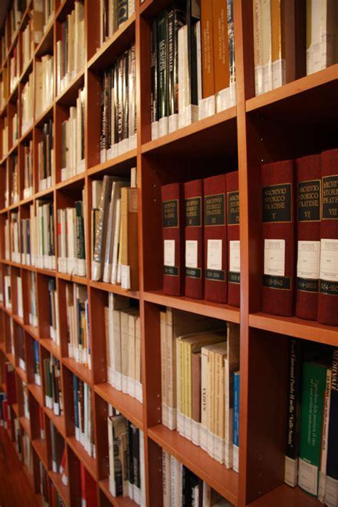 abi nuova la nuova biblioteca dell associazione bancaria italiana