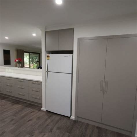 kitchen renovations in perth kitchen remodelling service