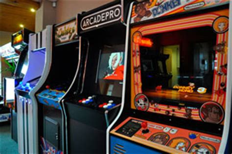 7 best home arcade machines for the cave hix